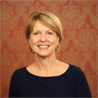 Lynn Oppenlander