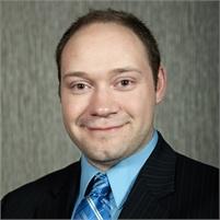 Chris Radzinski