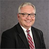 Michael Bergen