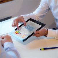 AERO Investment Services