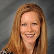 Karen Blesser, Registered Paraplanner℠
