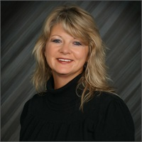 Melissa Elwick