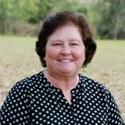 Linda Hixson