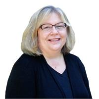 Elaine Shultz