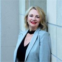 Brenda Dozier, Ph.D., CDFA