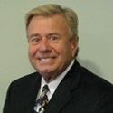 Ronald A. McBride