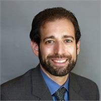 Joseph DeFazio, CRPC®, PhD
