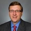 Michael R. Gillis