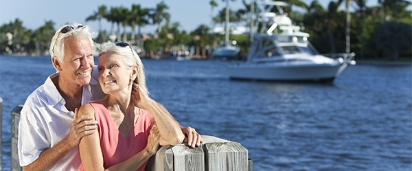 Blackstone Valley Wealth Management can help determine how to effectively distribute your wealth in retirement.