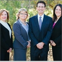 Rittel Mahoney Wealth Management