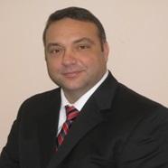 Gino Petitta