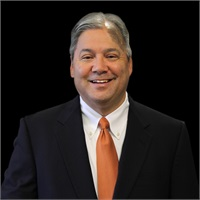 Patrick G. Min, CPA