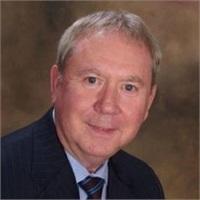 Roger Bedillion, RFC