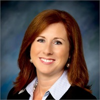 Dawn M. Bucci, CPA