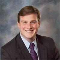 Matt VanCleve, JD