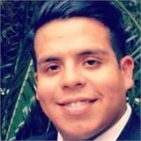 Joey La Puente