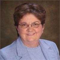 Sharon Nunn