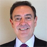 Peter Maino