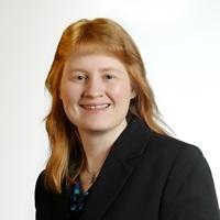 Tassie Medlin, CMA
