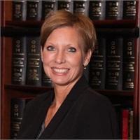 Terri Kaplan