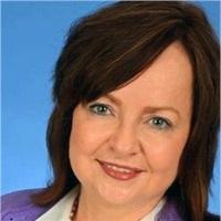 Norma Jean Rector