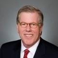 Robert M. Peddrick