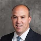 Andy Southworth, CFP®, CRC®, CLTC®