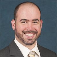 Mark Brenneman