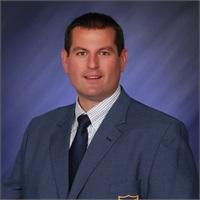 Greg Johnson, LUTCF, FSS