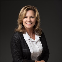 Nancy J. Wilson, RICP®