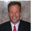 Alan F. Adducci