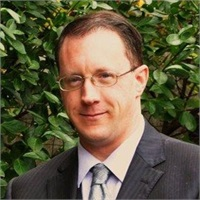 Eric Jorgensen, CFP®, ChFEBC, ChSNC
