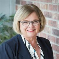 Teresa R. Sanders