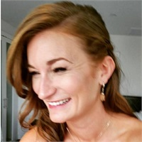 Kristin Weller