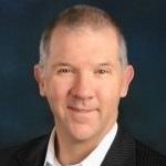 Kevin A. Brown, Financial Advisor | Albuquerque, NM