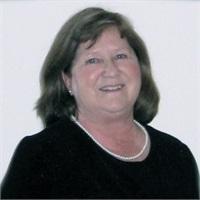 Kathleen Neck