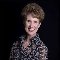 Mary Beth Cunnane