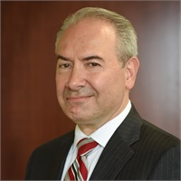John Gigliello, CFP®, AIF®,MBA, EA