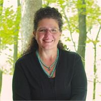 Elaine Klitzke