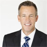 Brian Kraus, CFP®, CFS®