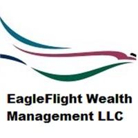 EagleFlight Wealth Management