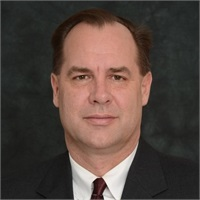 Michael Hammen
