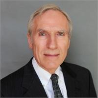 James Helba, Jr., CFP®
