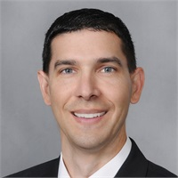Jim Eutsler, CMA, CFP®, ChFC®