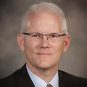 Steve Adamson