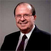 Gerald Zawisza
