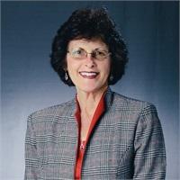 Lisa Acuff