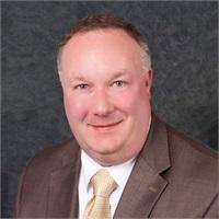 Craig Richardson