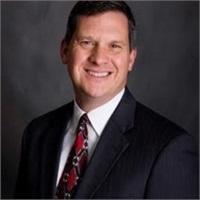 Michael A.  Hecht, CLTC