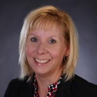 Laura A. Davitt
